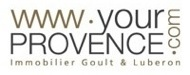 logo your provence